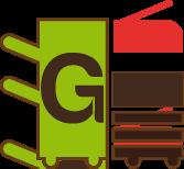 simbolo WEB